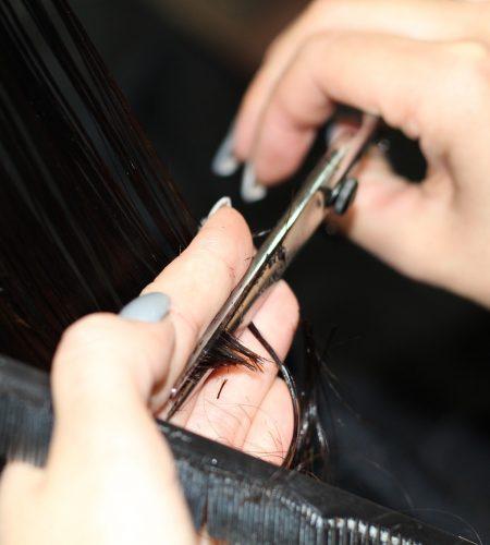 Breckenridge hair salon